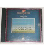 Buy Vangelis - Chariots of Fire - CD