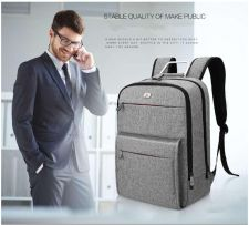 Buy Septwolves men's Korean travel backpack