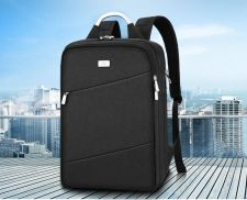 Buy Septwolves men's business Korean laptop rucksack