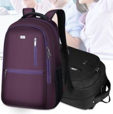 Buy Septwolves business unisex laptop backpack