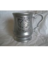 Buy King's Feast 2001 - Feast of Fantasy - Pewter Stein