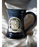Buy Scarborough Faire 1997 Ceramic Stein