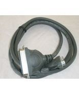 Buy Belkin Printer Cable - 6 foot