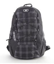 Buy ogio travel backpack
