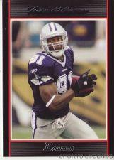 Buy 2007 Bowman #64 Terrell Owens