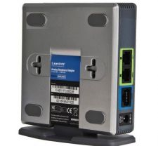 Buy UNLOCKED LINKSYS SIP VOIP FXS FXO PSTN service Gateway PHONE Solution ADAPTER