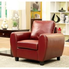 Buy Stylish Accent Chair Classic Contemporary Design Club Chair