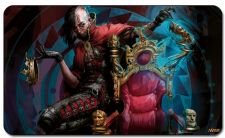 Buy Grand Prix Boston 2014 MTG Dark Confidant Play Mat Card Game Ultra Pro PlayMat