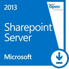 Buy Microsoft Sharepoint Server 2013 License-