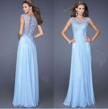 Buy Evening Ladies Party Ball Prom Gown Formal Bridesmaid Cocktail Lace Long Maxi Dress