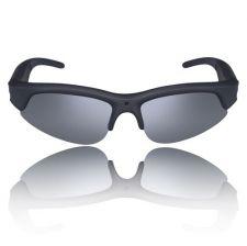Buy Sunglasses Video Recording Sunglasses 16GB HD 720p Covert Hidden Cam DVR