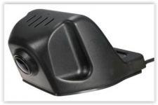 Buy Dash Cam Night Vision Hidden 170° HD 1080P Wi-Fi Car DVR Camera Video Recorder