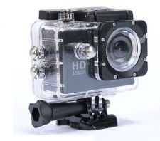 Buy GOPRO-Model No: W8