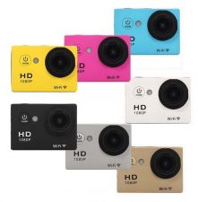Buy GOPRO-Model No.: N9