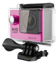 Buy GOPRO-Model No.:W9