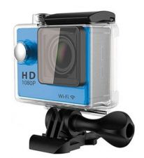 Buy GOPRO-Model No.:W9R