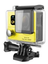 Buy GOPRO-Model No.:G3