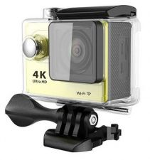 Buy GOPRO-Model No.:H9