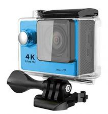 Buy GOPRO-Model No.: H9R