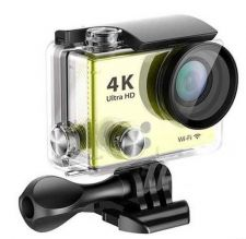 Buy GOPRO-Model No.: H2A