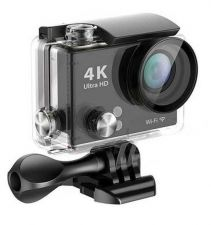 Buy GOPRO-Model No.: H2R