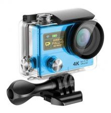 Buy GOPRO-Model No.: H3