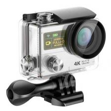 Buy GOPRO-Model No.: H3R