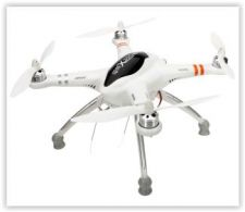 Buy Walkera QR X350 PRO Generation 2 FPV GPS Aerial Photography RC Quadcopter
