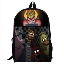 Buy Five Nights at Freddy's Backpacks