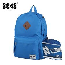 Buy 8848 unisex trendy sports backpack