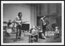 Buy PINK FLOYD MEMBERS SYD BARRETT ROGER WATERS & NICK MASON NEW REPRINT PHOTO 5X7