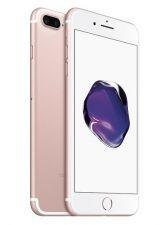 Buy Apple IPhone 7 Plus 128GB Unlocked