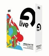 Buy Ableton Live 7 MAC - 1 Install (Download Delivery)
