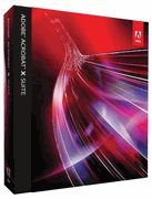 Buy Adobe Acrobat X Suite Windows & MAC - 1 Install (Download Delivery)