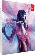 Buy Adobe After Effects CS6 (Windows) - 1 Install (Download Delivery)