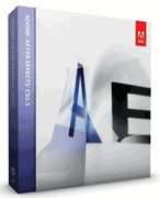 Buy Adobe After Effects CS5.5 (MAC) - 1 Install (Download Delivery)