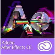 Buy Adobe After Effects CC MAC (Forever License) License and download Link
