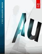 Buy Adobe Audition CS5.5 Windows - 1 Install (Download Delivery)