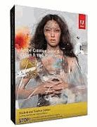Buy CS6 DESIGN & WEB PREMIUM Windows Student and Teacher - 1 Install (Download Delivery)
