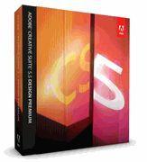 Buy Adobe Creative Suite 5.5 Design Premium MAC - 1 Install (Download Delivery)