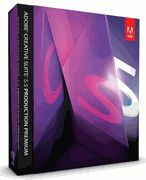 Buy Adobe Creative Suite 5.5 Production Premium Windows - 1 Install (Download Delivery)