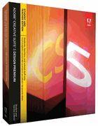 Buy Adobe Creative Suite 5 Design Premium Student And Teacher Edition -1 Install (Downloa