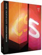 Buy Adobe Creative Suite 5 Design Premium Windows -1 Install (Download Delivery)