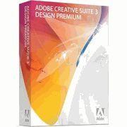Buy Adobe Creative Suite 3 Design Premium Windows -1 Install (Download Delivery)