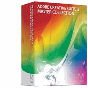Buy Adobe Creative Suite 3 Master Collection Windows -1 Install (Download Delivery)