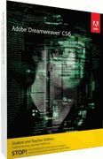 Buy Adobe Dreamweaver CS6 Student And Teacher Edition MAC -1 Install (Download Delivery)