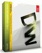 Buy Adobe Dreamweaver CS5.5 Student And Teacher Edition MAC -1 Install (Download Delivery