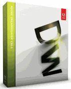 Buy Adobe Dreamweaver CS5 MAC -1 Install (Download Delivery)