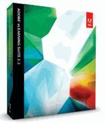 Buy Adobe eLearning Suite 2 MAC -1 Install (Download Delivery)