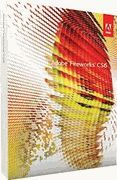 Buy Adobe Fireworks CS6 Windows -1 Install (Download Delivery)